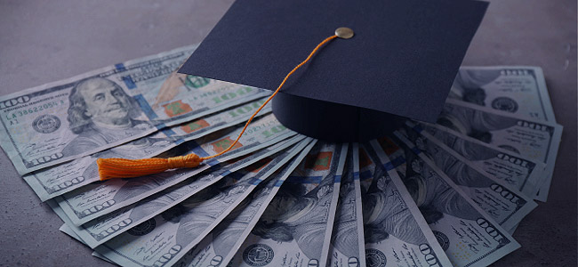 How Much Does College Tuition Cost in 2020?