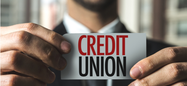 Do Credit Unions Offer Student Loans