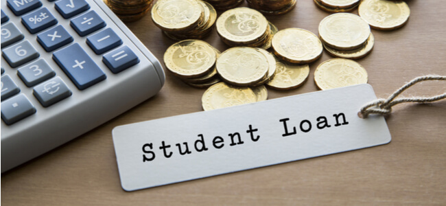 Citizen One Vs. College Ave: Student Loans Compared
